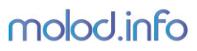 molod.info