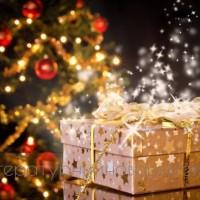 Литературный Новороссийск дарит подарки