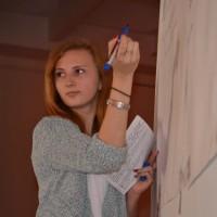 Старт образовательного проекта «Наше время»