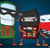 Телефонный терроризм: реальные последствия для псевдо-террористов