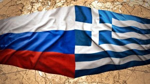 russia-greece-15