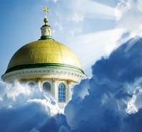 Анонс мероприятий, приуроченных к церковному празднику «Прощеное воскресение»