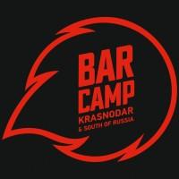 Приглашаем принять участие в не-конференции BarCamp