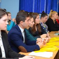 Международная Олимпиада для студентов и выпускников вузов: участие бесплатное!