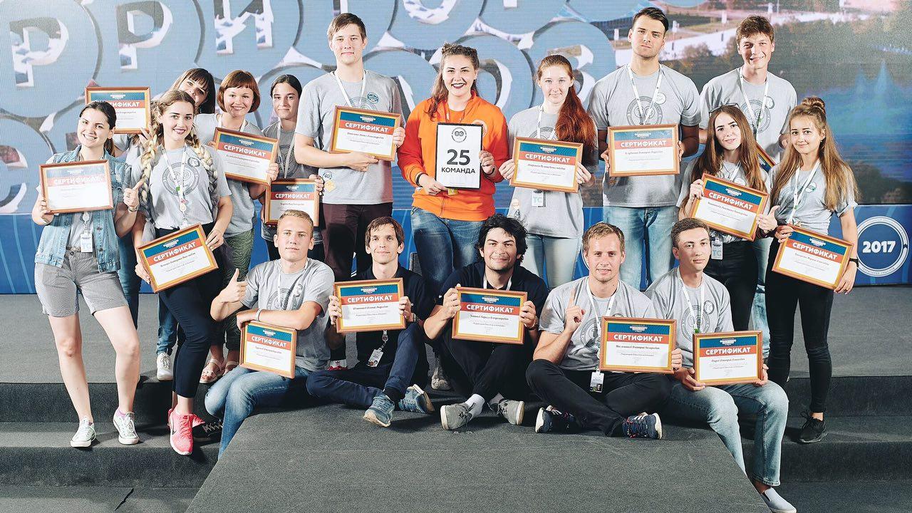 Данил Даниленко: волонтерство, Adidas и территория, где есть смысл