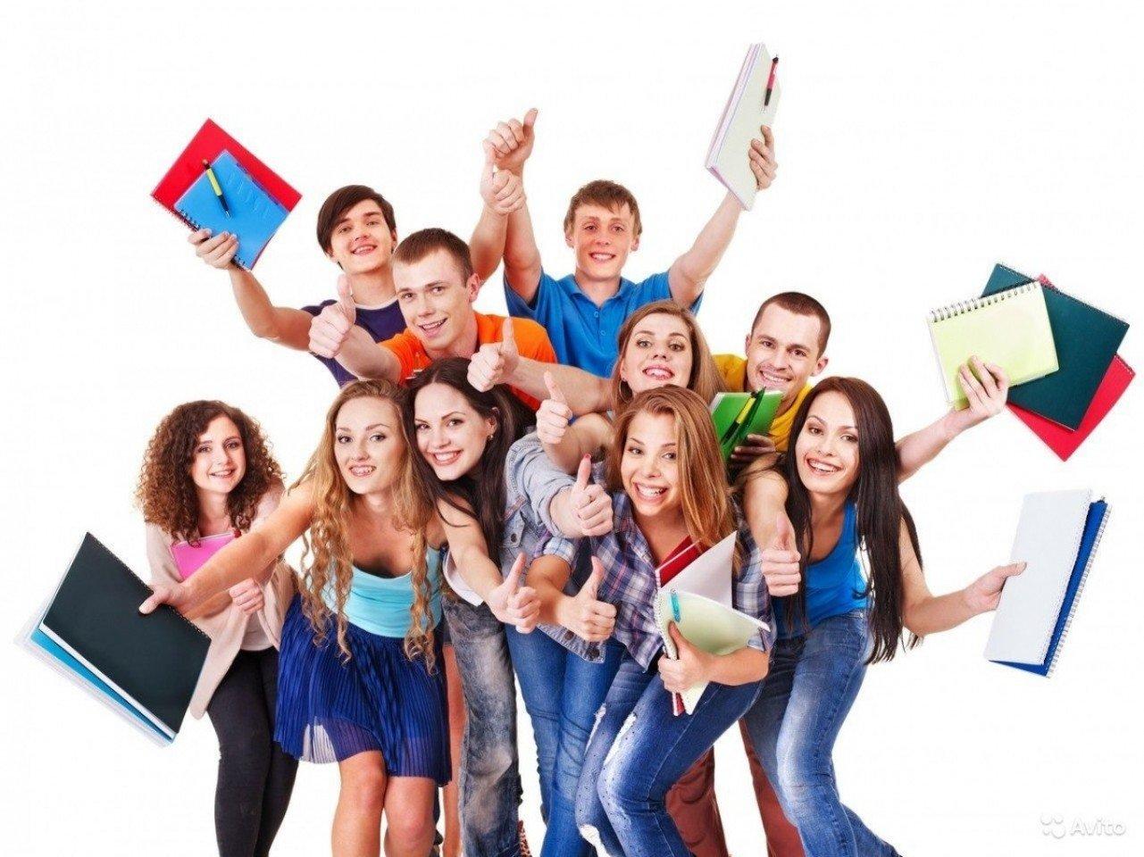 Департамент информационной политики Краснодарского края объявляет о проведении краевого конкурса творчества среди талантливой молодежи
