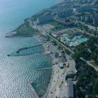 На территории муниципального город Новороссийск пройдет ежегодный конкурс «Мой город — Новороссийск».