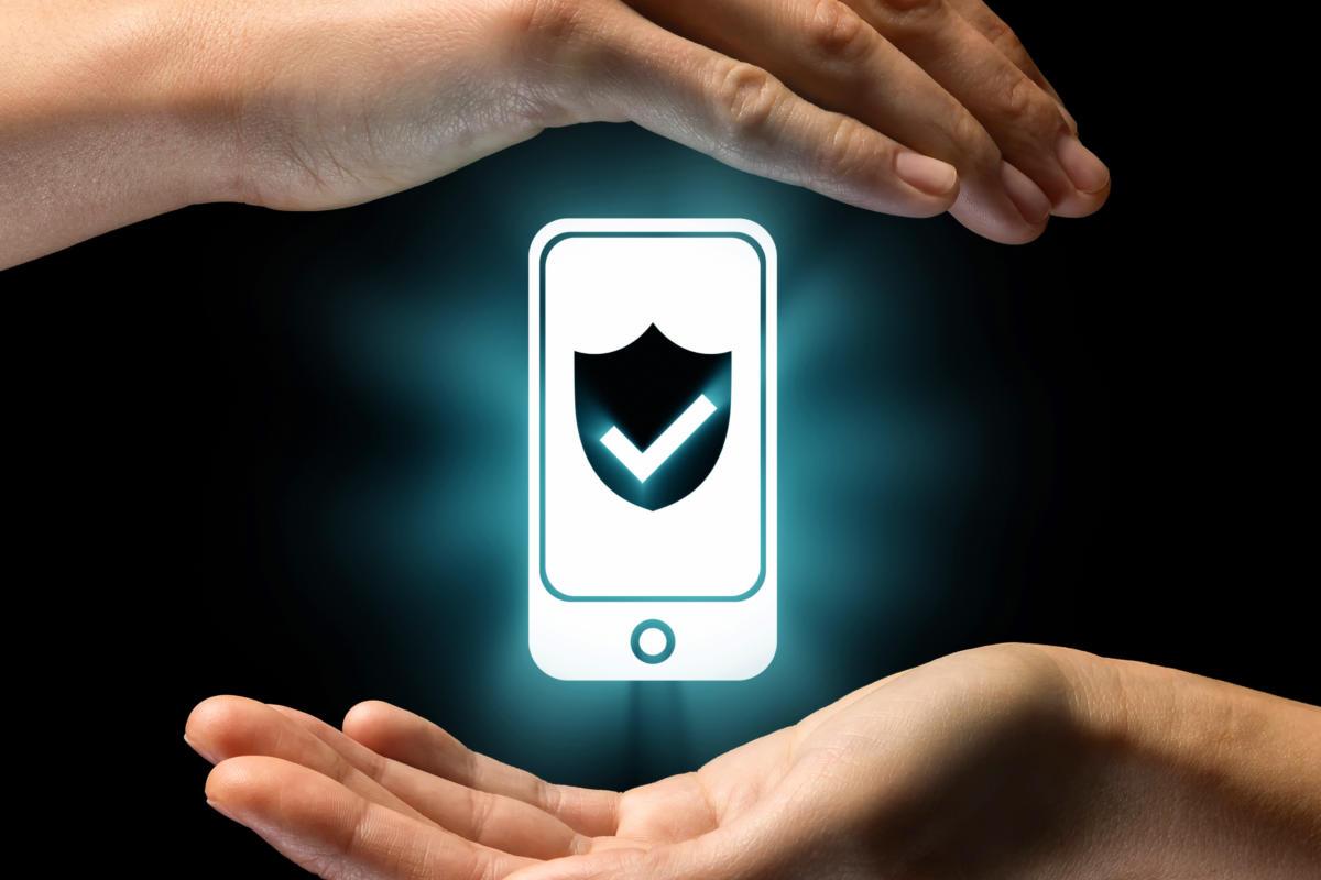 Как обеспечить безопасность смартфона?